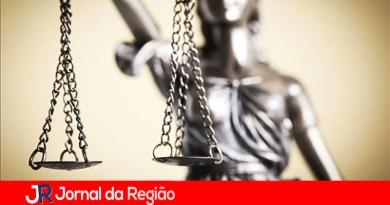 Juíza manda excluir PL de Várzea da Coligação de Aprillanti