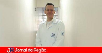 Oncologista alerta para importância do diagnóstico precoce