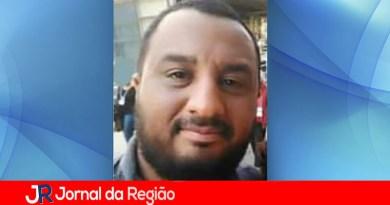 Engenheiro desaparece na viagem de SP a Jundiaí