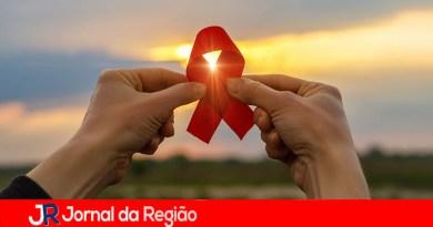 Aids está mais presente na adolescência, em Jundiaí