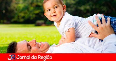 Dia dos Pais. (Foto: Divulgação)