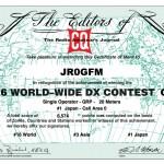 JR0GFM_CQWWDXCW2016