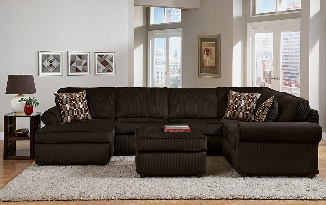 cheap sofas portland oregon new sofa styles best 15 of sectional collection mediasupload regarding favorite view 2