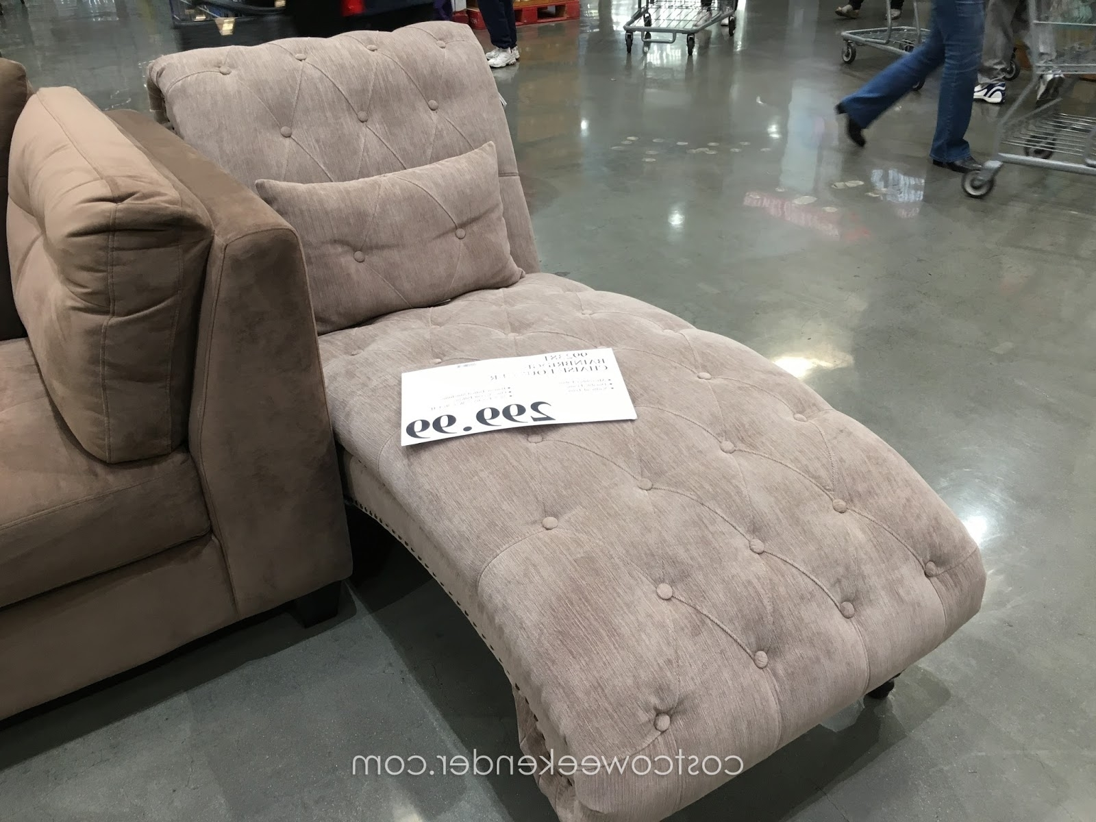 Costco Lounge Chairs 15 Best Ideas Of Costco Chaise Lounges
