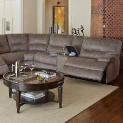 Elliot Fabric Sectional Living Room Furniture Collection Virtual Design Displaying Photos Of Macys Leather Sofas View 13 15 Microfiber Sofa 3 Piece Regarding Famous Gallery