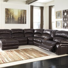 Sears Clearwater Sofa Sectional Argos Seat Supports 15 Best Ideas Of Craftsman Sofas Fashionable Gallery Mediasupload Intended For View 5
