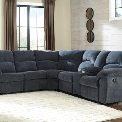 Sectional Sofa San Antonio Leather Set For Sale In Karachi Explore Gallery Of Greenville Nc Sofas Showing 8 15 Furniture Ashley Tx