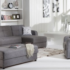 Sectional Sofas Boston Quality Corner Sofa Beds Image Gallery Of Quincy Il View 4 15 Photos Furniture Sleeper Amazon Mattress Firm Twin Bed In Current