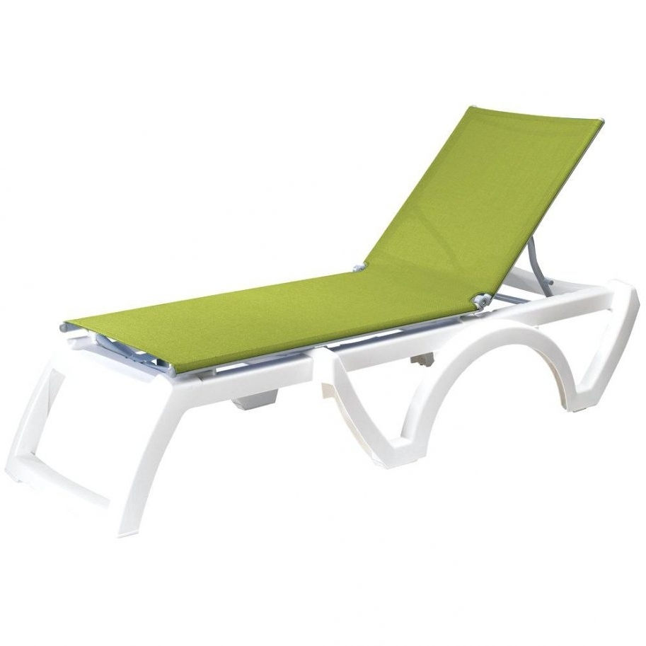 resin chaise lounge chairs satin chair sashes 15 ideas of green