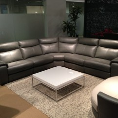 Indian L Shaped Sofa Design Sears White Leather Explore Gallery Of Sectional Sofas At Bangalore Showing 8 15 Photos Uk With Chaise Designs India Regarding Most Up To Date
