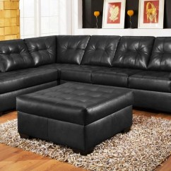 2nd Hand Sectional Sofa E Cia Em Lauro De Freitas View Gallery Of Sofas At Ebay Showing 12 15 Photos Leather Deals Poling Homes Second Black Pertaining To Trendy