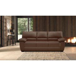 Leather Sofa Sams Club Diy Slipcovers For Sofas Image Gallery Of Sectional At Sam S View 8 15 Photos Most Recent Motion