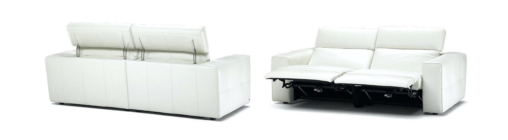 natuzzi lounge chair with headrest 15 best collection of zeta chaise chairs ideas regard to fashionable
