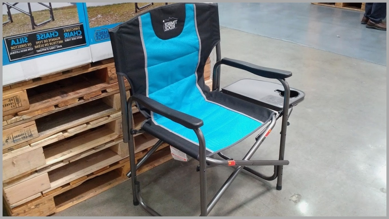 folding camping chairs costco painting dining room view gallery of chaise lounge at showing 11 15 photos recent nice accessories 581678 chair ideas intended for