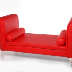 Red Chaise Lounge Chair Baby Chairs To Help Sit Up 15 Best Ideas Of Exotic Recent Really Designs And Decoration In The Within