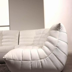 Low Sofa Design Best Quality Reclining 15 Sofas Sectional Contemporary With Regard To Popular