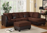 Cool Cheap Sectional Sofas Under 200  acidproof