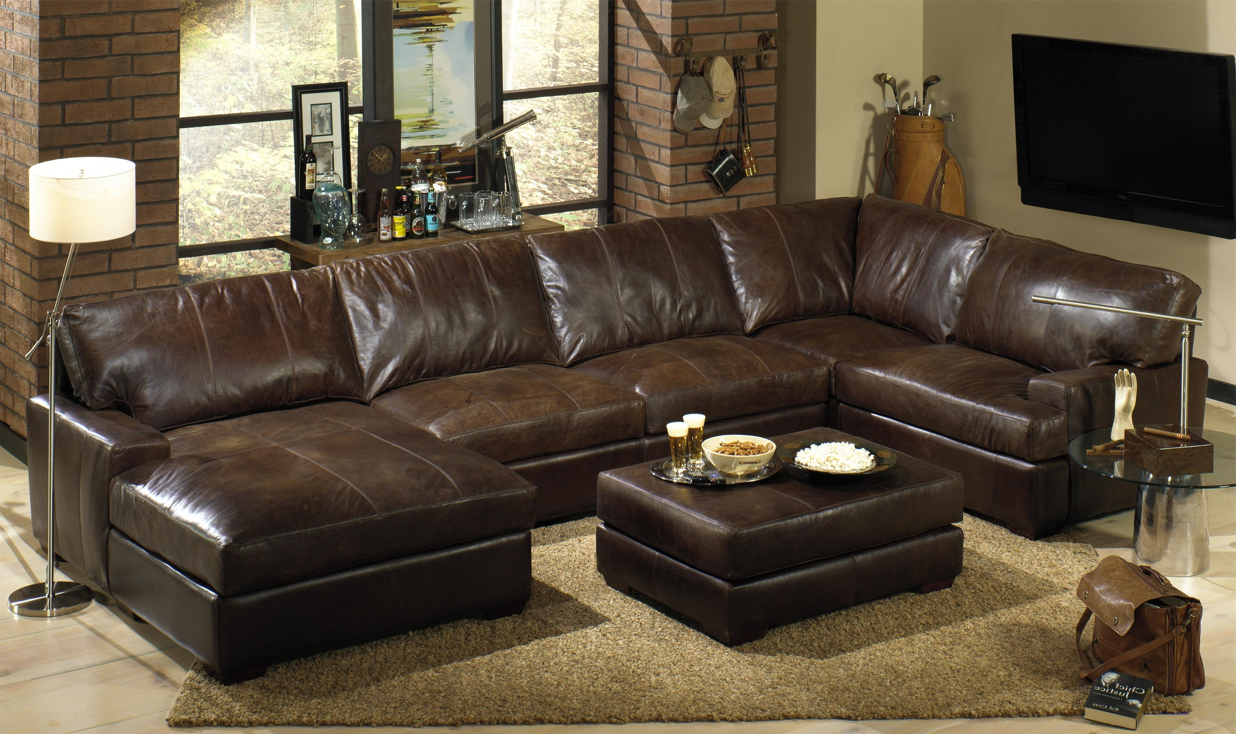 sears clearwater sofa sectional score live football 15 best ideas of craftsman sofas well known big lots living room furniture sale with regard to