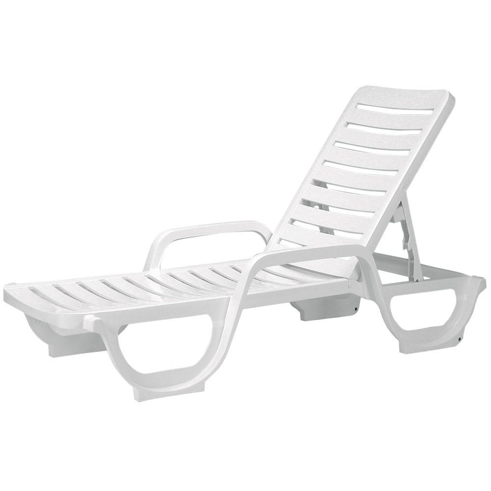 resin chaise lounge chairs wedding chair covers orlando 2019 latest