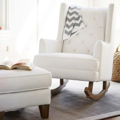 Rocking Chairs Nursery Ireland Swing Chair Hyderabad 15 Photos Fashionable For Eames In To Help