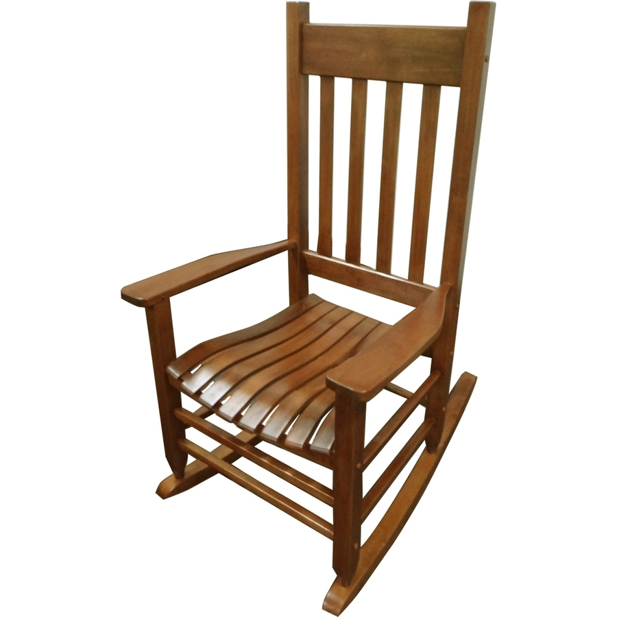 Lowes Outdoor Rocking Chair Best 15 Of Lowes Rocking Chairs