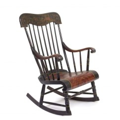 Old Fashioned Rocking Chairs Folding Chair Rental Nyc 2019 Popular