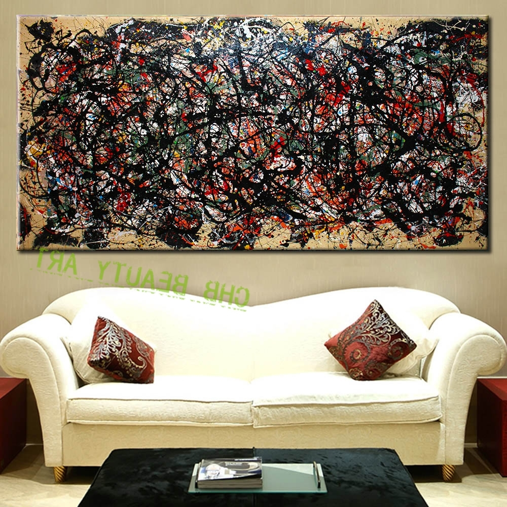 framed wall art for living room sample decor 15 best cheap and newest modern paintings in with regard