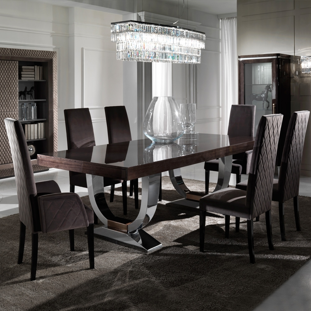 Heavy Duty Dining Room Chairs The Best Extendable Dining Tables And Chairs