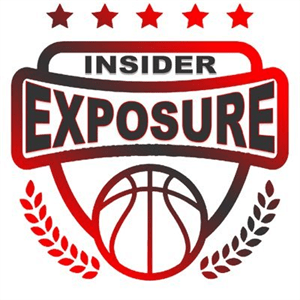 Previewing the Insider Exposure Thanksgiving Showcase