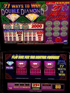 light up slots