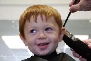 haircut (1)