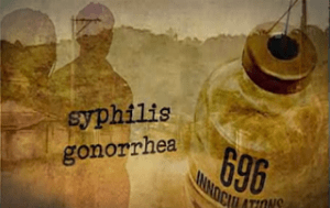 guatelmala_syphilis