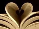 ibo_et_non_redibo_book_love