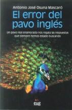 el-error-del-pavo-ingles-9788433853738