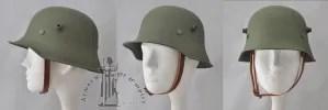 ww1-grman-m1916-helmet