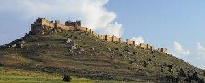 castillo-de-gormaz