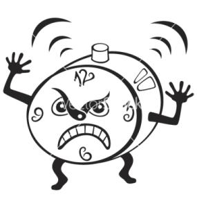 alarm-clock-vector-639091