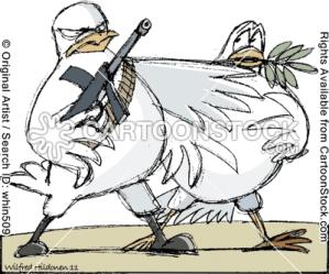 law-order-dove-peace-peace_symbol-olive_branch-olive_leaf-whin509l