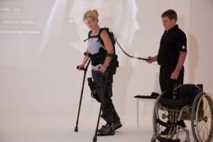 ekso-bionics-exoskeleton-demo-oct-2011