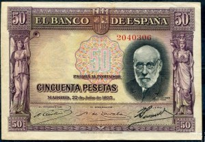 billete-50-pesetas-1935-ramon-y-cajal-mbc