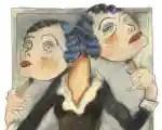 impostor-lady