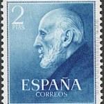 1952_doctores_ramon-y-cajal