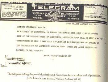 serum-telegram-red