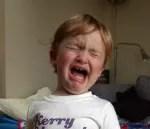 crying_child_by_kakisky