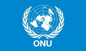 logo-naciones-unidas