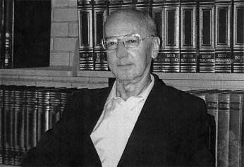 Guido Gómez de Silva