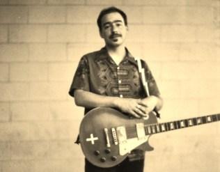 Jason Molina | Magnolia Electric Co.
