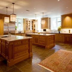Island In The Kitchen White Kitchens Cabinets Home Style Choices Large