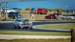 Classic_Car_Race_Phillip_Island_03