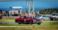 Classic_Car_Race_Phillip_Island_07